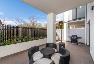 2/6 Cunningham Street, Griffith, ACT 2603