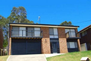59 COUNTRY CLUB DRIVE, Catalina, NSW 2536