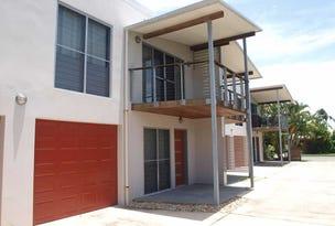 3 / 24  Kangaroo Avenue, Bongaree, Qld 4507