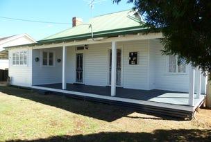 58 Oswald Street, Inverell, NSW 2360