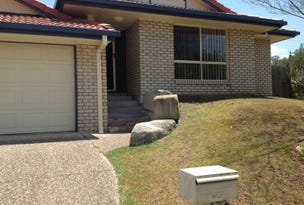 12 Drovers Place, Sumner, Qld 4074