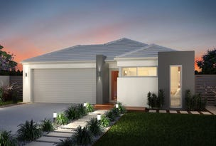 Esperance, address available on request