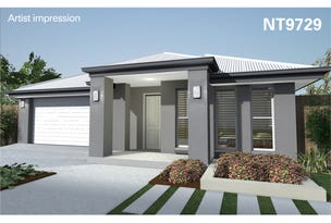 Lot 8 Borrowdale Avenue, Dunbogan, NSW 2443