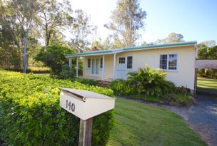 140 Molle Rd, Ransome, Qld 4154