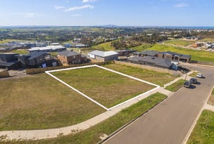 8 Clearview Court, Highton, Vic 3216