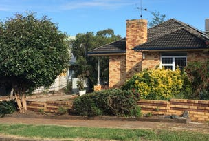 East Tamworth, address available on request