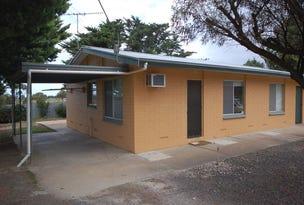 1/284 Adelaide Road, Murray Bridge, SA 5253