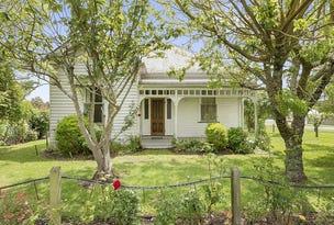 96 Baynes Street, Terang, Vic 3264