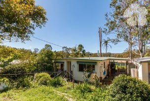 12 Curlew Crescent, Nerong, NSW 2423