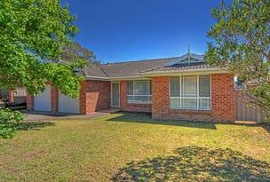 3 Sophia Road, Worrigee, NSW 2540