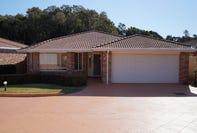 3/23 Lake Road, Port Macquarie, NSW 2444
