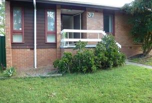 37 Mount Hall Road, Raymond Terrace, NSW 2324