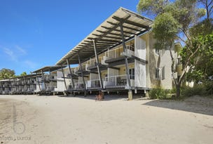 3601 & 3602 1 bed Apts, Couran Cove, South Stradbroke, Qld 4216