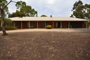 70 Trotting Terrace, Junortoun, Vic 3551