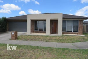 41 ST GEORGES ROAD, Traralgon, Vic 3844