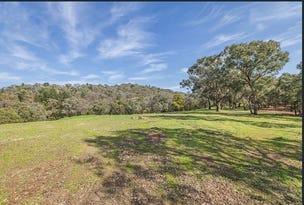 52 Murray Road, Diamond Creek, Vic 3089