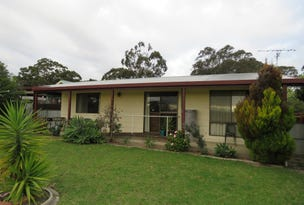 22 Forge Creek Road, Eagle Point, Vic 3878