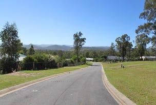 Lot 37, 37 Meadow View Road, Fernvale, Qld 4306