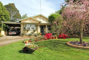 20 Stockdales Road, Thorpdale, Vic 3835