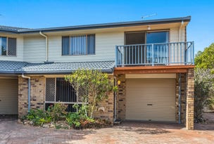 9/1 Mount Batten Court, Pottsville, NSW 2489