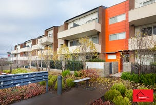 27/297 Flemington Road, Franklin, ACT 2913