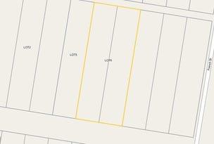 6-7 McLaren Street, Oaklands, NSW 2646