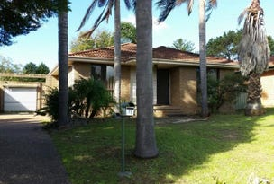 15 CUSCUS PLACE, St Helens Park, NSW 2560