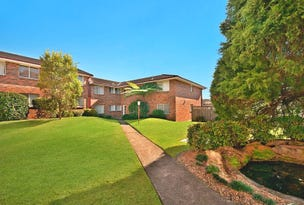15/207 Waterloo Road, Marsfield, NSW 2122