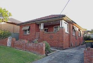 3 Fletcher Street, Adamstown, NSW 2289