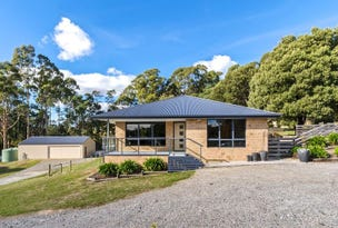 70 Barnes Road, South Spreyton, Tas 7310