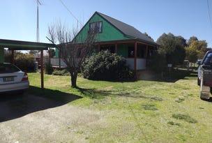 16 Alice Street, Deepwater, NSW 2371