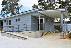 1/238a River Avenue, Carramar, NSW 2163