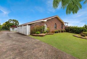 1/3 Greenhills Drive, Goonellabah, NSW 2480