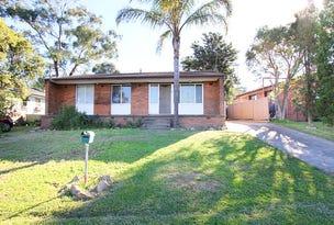 36 Blaxland Avenue, Singleton, NSW 2330