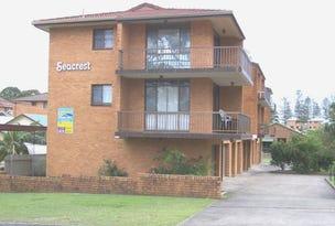 5/12 McIntyre Street, South West Rocks, NSW 2431
