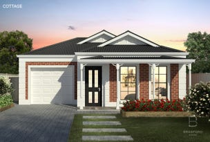 "Lot 136 Harwood Avenue ""Matilda Rise"", Mount Barker, SA 5251"