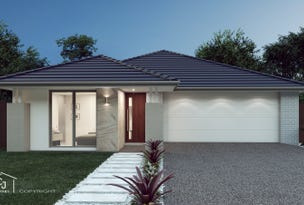Lot 858 Pampling Street, Caboolture South, Qld 4510