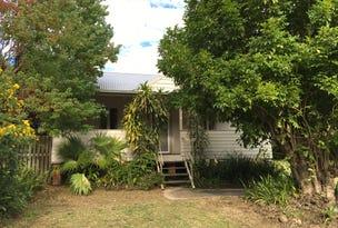 62 Kent Street, Grafton, NSW 2460