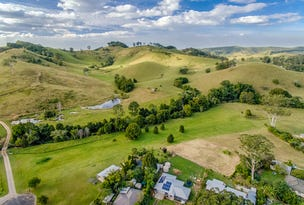 LOT 27 Overton  Way, Kin Kin, Qld 4571