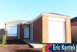 1  Peter Pan Crescent, Kurunjang, Vic 3337