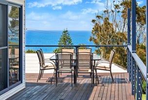24 The Promenade, Manyana, NSW 2539