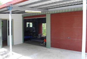 40 Garden Street, Cooktown, Qld 4895
