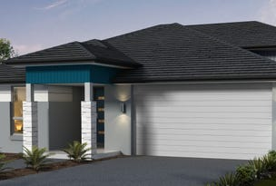 980 sqm block 100 Dangerfield Drive, Elermore Vale, NSW 2287