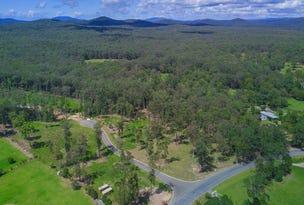 Lot 6, Harriet Place, King Creek, NSW 2446