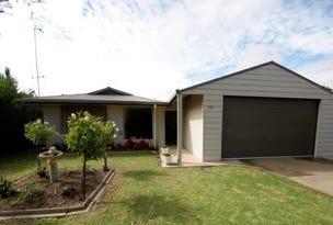 521 Maher Street, Deniliquin, NSW 2710