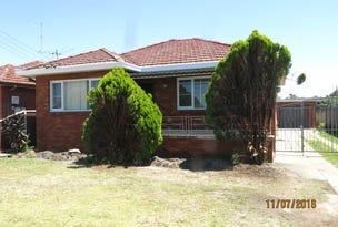 111 Orange Grove Road, Liverpool, NSW 2170