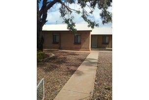 94 Mills Street, Whyalla, SA 5600