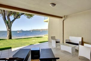 1/211 Soldiers Point Road, Salamander Bay, NSW 2317