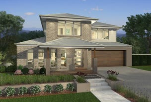 Lot 458 Montgomery Avenue, Googong, NSW 2620