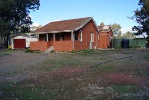 214 Sayers Lane, Rushworth, Vic 3612